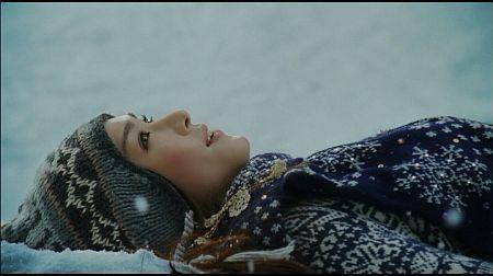 f:id:da-i-su-ki:20111028020740j:image