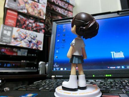 f:id:da-i-su-ki:20111028220134j:image