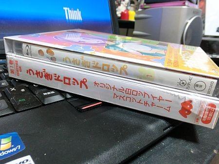 f:id:da-i-su-ki:20111030185653j:image