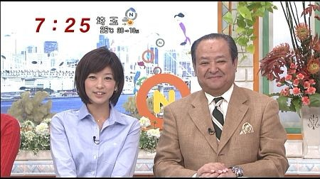 f:id:da-i-su-ki:20111030211253j:image