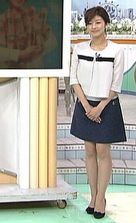 f:id:da-i-su-ki:20111030211901j:image