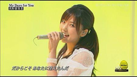 f:id:da-i-su-ki:20111101230638j:image
