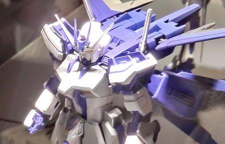f:id:da-i-su-ki:20111105154501j:image