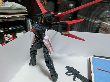 f:id:da-i-su-ki:20111106173715j:image