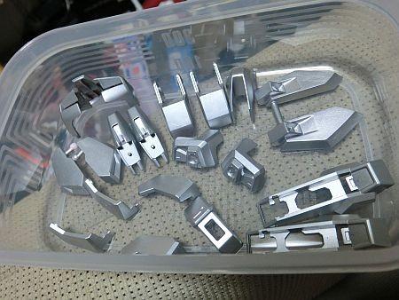 f:id:da-i-su-ki:20111108011709j:image