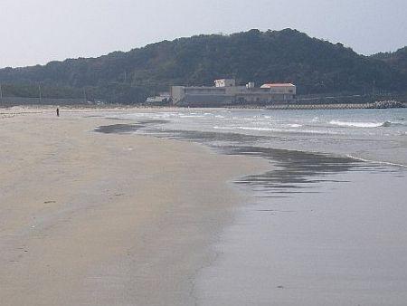 f:id:da-i-su-ki:20111112084043j:image