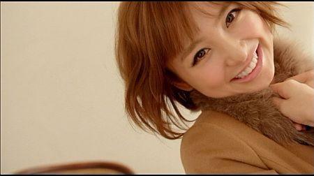 f:id:da-i-su-ki:20111114055632j:image