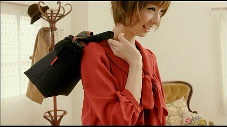 f:id:da-i-su-ki:20111114055633j:image