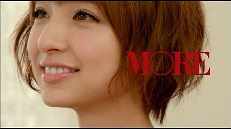 f:id:da-i-su-ki:20111114055634j:image