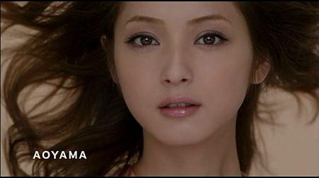 f:id:da-i-su-ki:20111114060157j:image