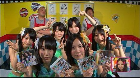 f:id:da-i-su-ki:20111119084730j:image