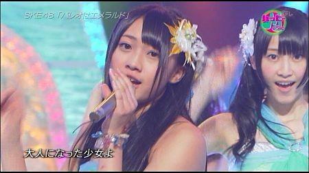 f:id:da-i-su-ki:20111119085004j:image