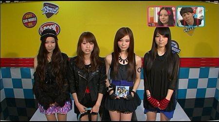 f:id:da-i-su-ki:20111119085144j:image