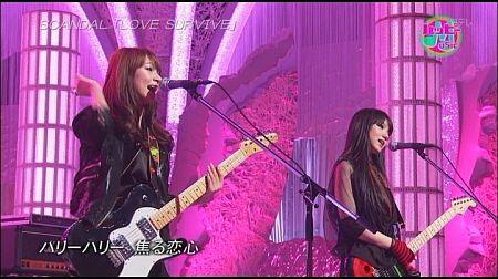 f:id:da-i-su-ki:20111119085453j:image