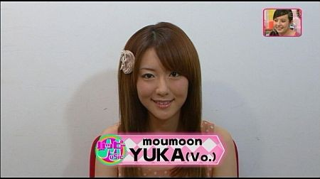 f:id:da-i-su-ki:20111119100048j:image