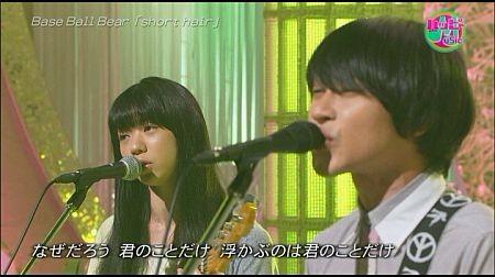 f:id:da-i-su-ki:20111119101510j:image
