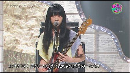 f:id:da-i-su-ki:20111119101650j:image