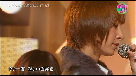 f:id:da-i-su-ki:20111119104844j:image