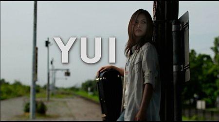 f:id:da-i-su-ki:20111119110242j:image