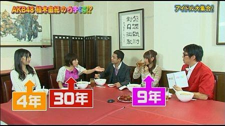 f:id:da-i-su-ki:20111121064227j:image