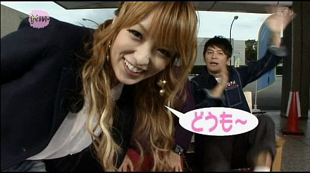 f:id:da-i-su-ki:20111125221737j:image