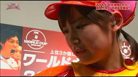 f:id:da-i-su-ki:20111126043848j:image