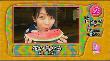 f:id:da-i-su-ki:20111126114827j:image