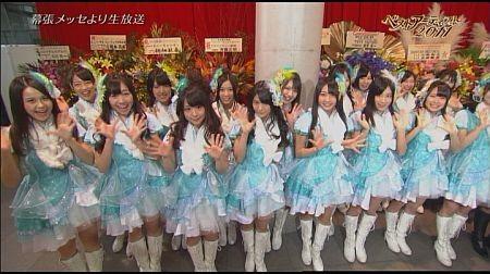 f:id:da-i-su-ki:20111130230329j:image