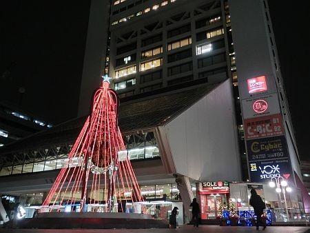 f:id:da-i-su-ki:20111201185756j:image