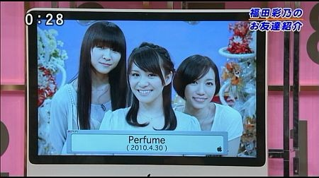 f:id:da-i-su-ki:20111202231525j:image