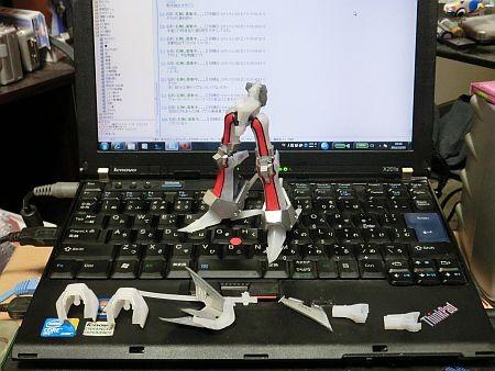 f:id:da-i-su-ki:20111203160525j:image