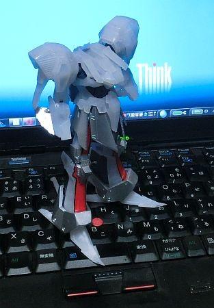 f:id:da-i-su-ki:20111203191017j:image