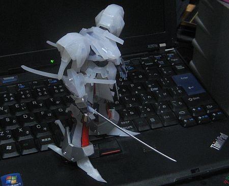 f:id:da-i-su-ki:20111203232314j:image