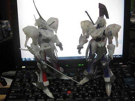 f:id:da-i-su-ki:20111204004223j:image