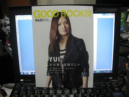 f:id:da-i-su-ki:20111204215944j:image