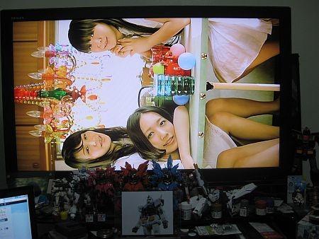 f:id:da-i-su-ki:20111204222134j:image