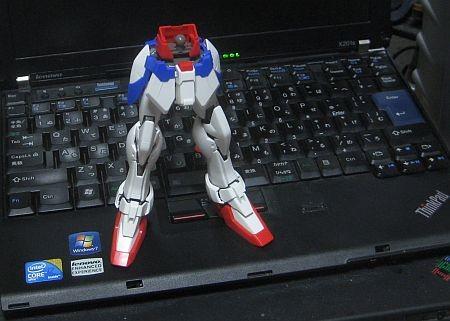 f:id:da-i-su-ki:20111205001843j:image