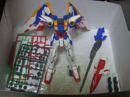f:id:da-i-su-ki:20111206023506j:image