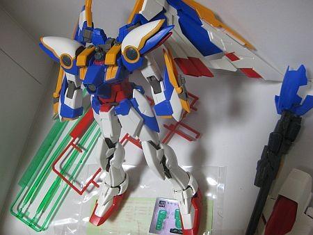 f:id:da-i-su-ki:20111206075730j:image