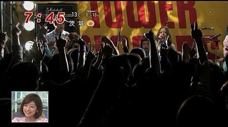 f:id:da-i-su-ki:20111206221906j:image