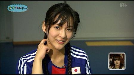f:id:da-i-su-ki:20111206235434j:image