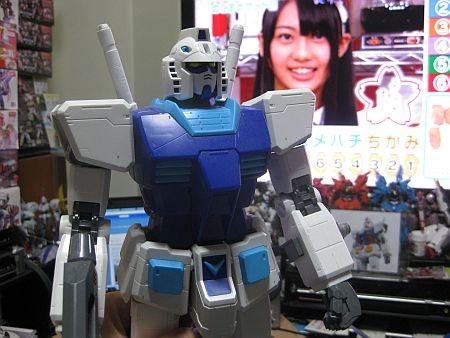 f:id:da-i-su-ki:20111208013651j:image