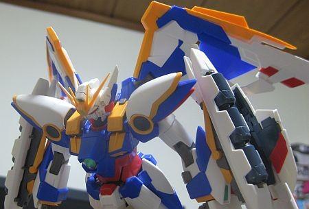 f:id:da-i-su-ki:20111209000333j:image