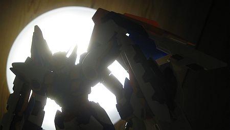 f:id:da-i-su-ki:20111209000334j:image