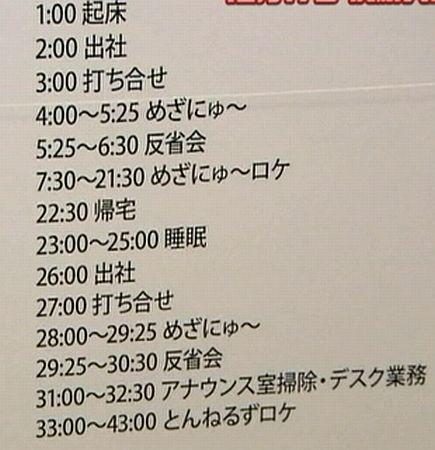 f:id:da-i-su-ki:20111209015840j:image
