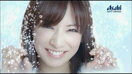 f:id:da-i-su-ki:20111209021041j:image