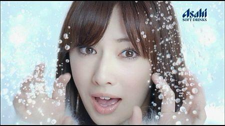 f:id:da-i-su-ki:20111209021042j:image