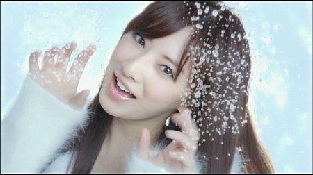 f:id:da-i-su-ki:20111209021045j:image
