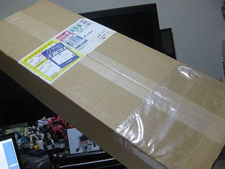 f:id:da-i-su-ki:20111210114239j:image
