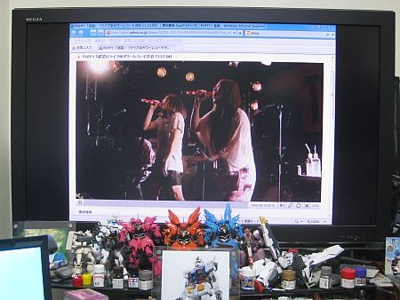 f:id:da-i-su-ki:20111212183520j:image